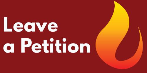 StP Petition